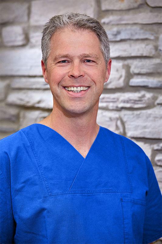 dr-klaus-maier
